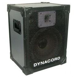 ENCEINTES DYNACORD FE12.2 300W (la paire)