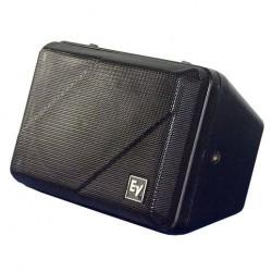ENCEINTES ELECTRO VOICE S40 (la paire)
