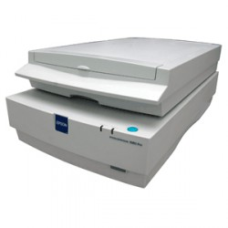 SCANNER EPSON PRO EXPRESSION 1680