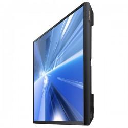 "ECRAN LCD/LED PRO 40"" SAMSUNG DB40E"
