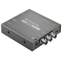 CONVERTISSEUR BLACKMAGIC SDI/HDMI