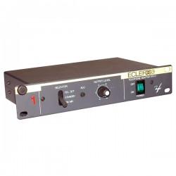 INSERT TELEPHONIQUE ECLER ATA 1-1