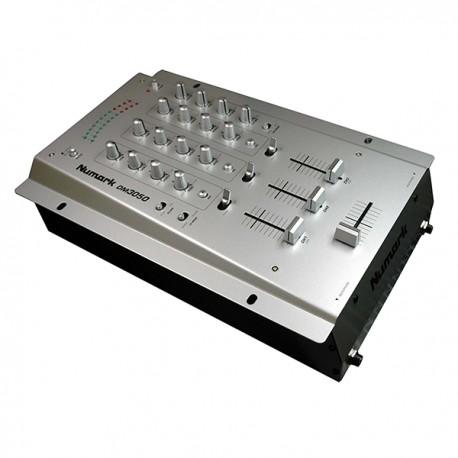 pin table montage mixage audio video panasonic wj mx 12. Black Bedroom Furniture Sets. Home Design Ideas