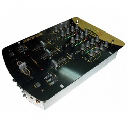 TABLE DE MIXAGE DJ NUMARK DMX3002X