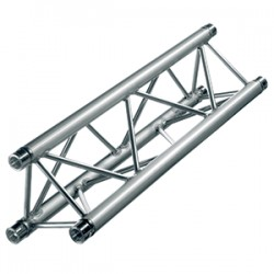 STRUCTURE PROLYTE - X30D LINEAIRE 2 METRES