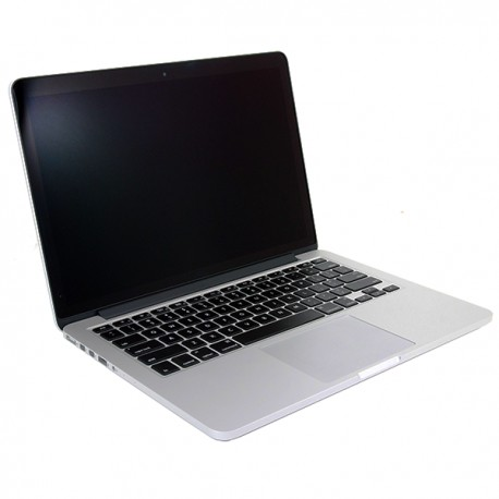 location ordinateur portable apple mac book pro 15 2 5 ghz retina. Black Bedroom Furniture Sets. Home Design Ideas