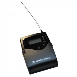 EMETTEUR HF CEINTURE SENNHEISER SK-2000-GW