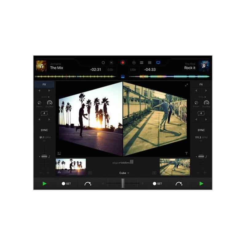 location tablette apple ipad air 2. Black Bedroom Furniture Sets. Home Design Ideas