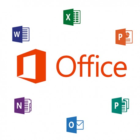 Configuration logiciels pack office 365 prestacom audiovisuel - Pack office mac gratuit telecharger ...