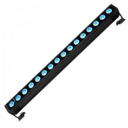 RAMPE LED AYRTON ARCALINE 2 - 3G - 1 METRE