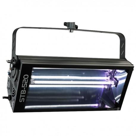 LUMIERE NOIRE LED CONTEST 12 LED 3W UV