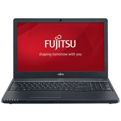 ORDINATEUR PC PORTABLE FUJITSU LIFEBOOK A555 15,6""