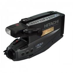 CAMESCOPE VHS SECAM HITACHI VM-7380E