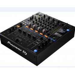 DJM-900NXS2 PIONEER