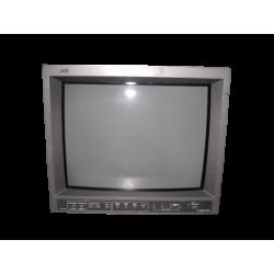 MONITEUR JVC TM-H150CG