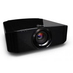 DLA-X7900 4K 3D...