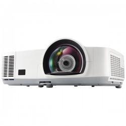 PROJECTEUR LCD NEC NP-M350XS XGA 3500 L