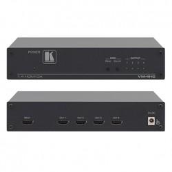 DISTRIBUTEUR HDMI 1/4 KRAMER VM-4HC