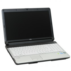 ORDINATEUR PC PORTABLE FUJITSU LIFEBOOK A530 15,6