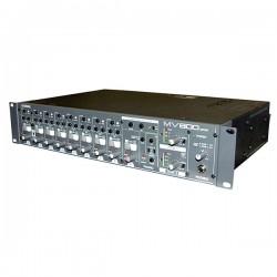 MELANGEUR AUDIO YAMAHA V800 - 8 MIC/LIGNES