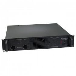 AMPLI DYNACORD PAA560 2X300W