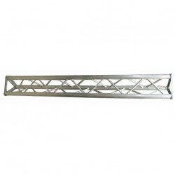 BARRE STRUCTURE PROLYTE 2 METRES