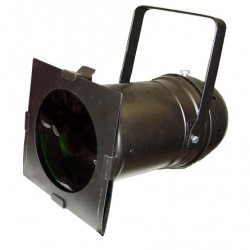 PROJECTEUR PAR 56 LONG - 300W