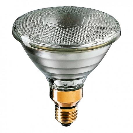 LAMPE TUBE R7S 117mm 240v 330W