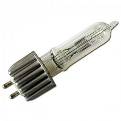 LAMPE 230V HPL-575W G9.5 300h
