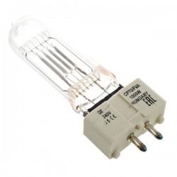 LAMPE CP 70 240V 1000W GX9,5