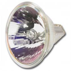 LAMPE ELC G5.3 24V 250W