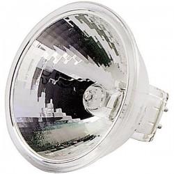 LAMPE ENH 120V 250W