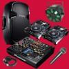 REGIES SONO DJ COMPLETES