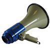 PORTE VOIX - MEGAPHONES