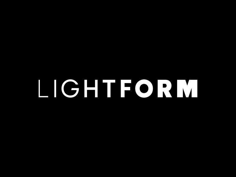 LIGHTFORM